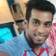 Pretam Saha