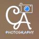 Charu Aggarwal Photography