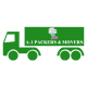 A-1 Packers & Movers