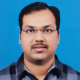 Dr.Raja Venkat