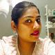 Makeup by Riya Bansal