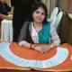 Samridhii Tarot Reading & Reiki Healer