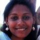 Anitha Ramalingam