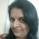 Rohini Thakare