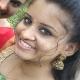 Athira Babu