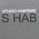 SHAB Studio Habitare