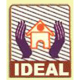 Ideal Packers & Movers