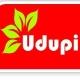 Udupi Grand Cafe