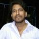 Shahid khan