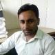 Vikram Rai