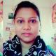 Mugdha Debnath