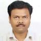 Rajesh Kumar Soren