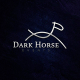 Dark Horse Events