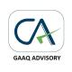 Gaaq Advisory
