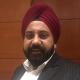 Gurmeet Singh Arora