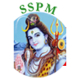 Sri Shivam Packers and Movers