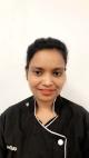 Jyoti Sinha