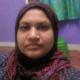 Hafsa Fatima