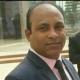 Bakkolla Vijay Kumar Goud