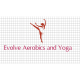 Evolve Aerobics and Yoga