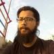 Harsshvardhan Pathak