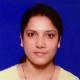 Anita Sharma Bhardwaj
