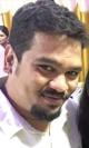 Ashutosh Joshi