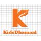 Kids Dhamaal