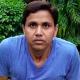 Prem Chand