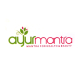 Ayurmantra - Mantra for Health and Beauty