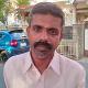 Balaji Selladurai