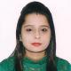 Kanika Dua Kapoor