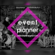 Event Planner -EP