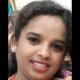 Sunitha