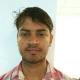Dheera Chaudhary