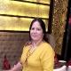 Mamta Dhawan