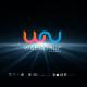 Websqour Technology LLP