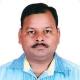 Satish Mittal