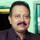 Ranjit Bhattacharjee