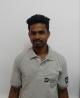 Gagandeep Vishvakarma