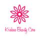 Krishna Beauty Care
