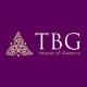 TBG Bridal Store