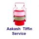 Aakash Tiffin Service
