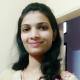Bhagyashree Vishwajeet Burande