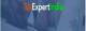 Tax Expert India