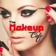 The Makeup Cafe