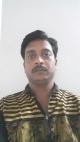 Shaik Fakruddin