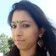 Preeti Lakhera