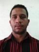 Sayyed Muqim