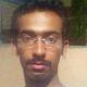Amit Hemanani